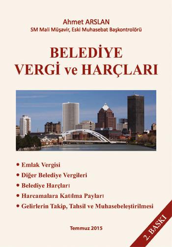 belediye-vergi-harclari