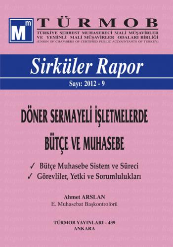 doner-sermayeli-isletmelerde-butce-muhasebe
