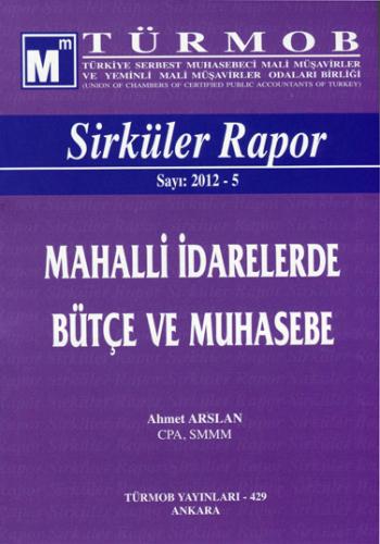 mahalli-idarelerde-butce-muhasebe