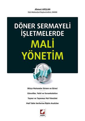mali-yonetim
